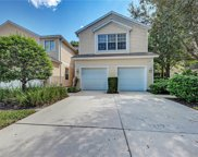 6315 Rosefinch Court Unit 206, Lakewood Ranch image