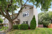 6543 Cypress Point Rd  Road, Alexandria image
