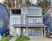 481 Foothills Dr NW, Issaquah image