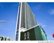 4111 S Ocean Dr Unit 3812, Hollywood image