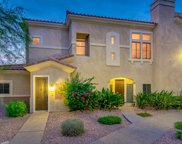 8245 E Bell Road Unit #218, Scottsdale image