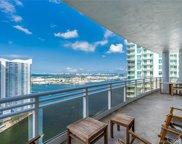 901 Brickell Key Blvd Unit #3507, Miami image