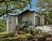14207 Red Feather Trl, Austin image