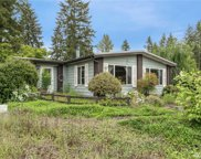 27809 16th Ave E, Spanaway image