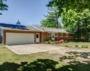 3915 Scenic Drive, Muskegon image