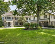 3116 GOLF COURSE ROAD W, Owings Mills image