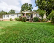 1145 Ridge View Rd, Maryville image