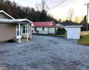 3400  Asheville Highway, Pisgah Forest image