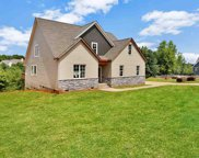15 Enoree Farm Way, Taylors image