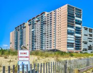 11000 Coastal Hwy Unit 305, Ocean City image