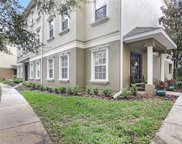 10144 Arbor Run Drive Unit 5, Tampa image