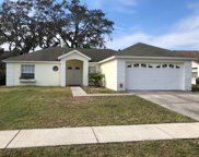 7809 Glascow Drive, New Port Richey image