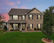 6212  Old Highway Road, Waxhaw image
