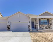 6045 High Timber Circle, Castle Rock image