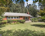 4813 Montgomery St  Street, Annandale image
