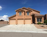 2028 Selway Place NW, Albuquerque image