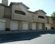1705 HILLS OF RED Drive Unit #203, Las Vegas image
