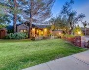 5243 E Kings Avenue, Scottsdale image