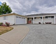 873 Lily Ave, Cupertino image