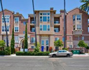 2715 3rd Ave, Mission Hills image
