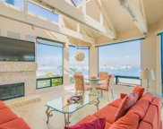 3410 Bayside Walk, Pacific Beach/Mission Beach image