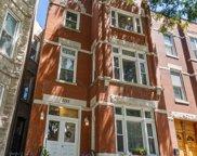 1111 N Winchester Avenue Unit #3F, Chicago image