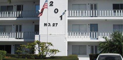 11201 80th Avenue Unit 103, Seminole