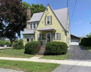 15 Stowell Street, St. Albans City image