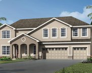 2419 Woodward Hill Court, Clermont image