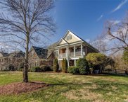 1700  Hickory Ridge Drive, Marvin image