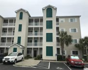 1100 Commons Blvd. Unit 1003, Myrtle Beach image