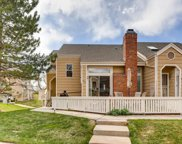 9055 Bear Mountain Drive, Highlands Ranch image