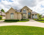 56661 Aberdeen, Shelby Twp image