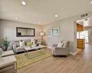 1293 Picasso, Sunnyvale image