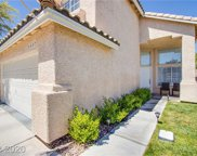 2437 Twin Flower Circle, Las Vegas image