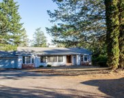465 White Cottage Road, Angwin image