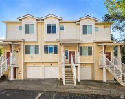 14915 38th Dr SE Unit 1178, Bothell image