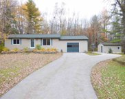 1381 Brown Road, Suamico image