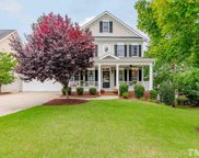 105 Gillyweed Court, Holly Springs image