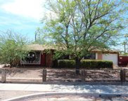 8531 E Chaparral Road, Scottsdale image