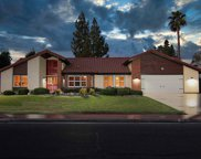 13105 San Simeon, Bakersfield image