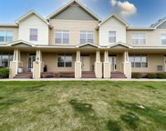 24591 Superior Drive, Rogers image