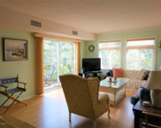 650 Salter Path Road Unit #315, Pine Knoll Shores image