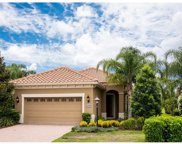 14318 Stirling Drive, Lakewood Ranch image