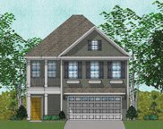 5 Tyrian Drive Unit Lot 228, Greenville image