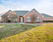 12924 State Highway 78  N, Blue Ridge image