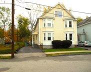 15-17 Maple Street, Dover image