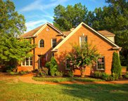2766 Rock Wall Rd, Nashville image