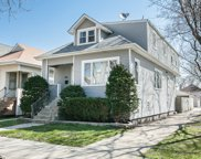 4201 North Meade Avenue, Chicago image
