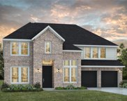 13734 Woodford Lane, Frisco image